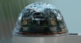 rain-and-wind-sensors
